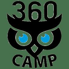 360 Camp
